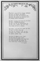 1968 Arne_H-A-Begravning 3