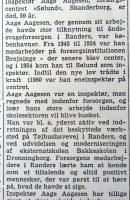 1969 Aage_Jens_Aagesen-Minnesruna_2