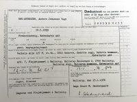 1976 A_J_V_P-Dödsattest