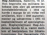 1976 A_J_V_P-Dödsruna_2