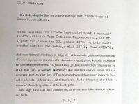 1976 A_J_V_P-Ibs-retur-av-Riddarkorset_2