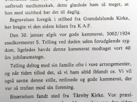 1976 A_J_V_P-Minnesruna_3b