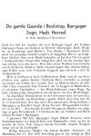DGG Boulstrup_01