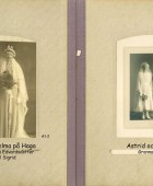 Astrids fotografialbum nr 1 sid 3 (12)