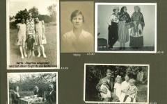 Astrids fotografialbum nr 3 sid 11 (24)