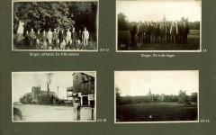 Astrids fotografialbum nr 3 sid 5 (24)