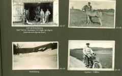 Astrids fotografialbum nr 3 sid 8 (24)