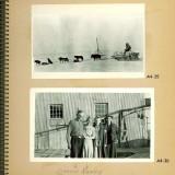 Astrids fotografialbum nr 4 sid 12 (21)