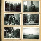 Astrids fotografialbum nr 4 sid 14 (21)