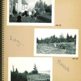 Astrids fotografialbum nr 4 sid 8 (21)