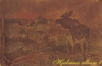 Hjalmars fotografialbum nr 1 sid 1 (28)