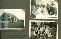 Hjalmars fotografialbum nr 1 sid 11 (28)