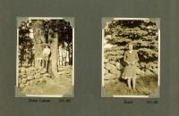 Hjalmars fotografialbum nr 1 sid 20 (28)