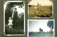 Hjalmars fotografialbum nr 1 sid 22 (28)