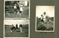 Hjalmars fotografialbum nr 1 sid 26 (28)