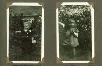 Hjalmars fotografialbum nr 1 sid 3 (28)