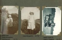 Hjalmars fotografialbum nr 1 sid 9 (28)