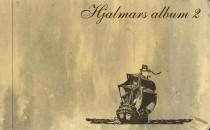 Hjalmars fotografialbum nr 2 sid 1 (22)