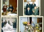 Hjalmars fotografialbum nr 3 sid 24 (28)