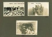 Hjalmars fotografialbum nr 3 sid 4 (28)