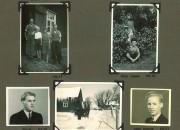 Hjalmars fotografialbum nr 3 sid 8 (28)