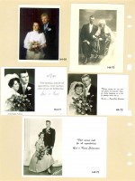 Hjalmars fotografialbum nr 4 sid 13 (22)