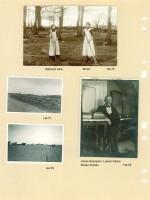 Hjalmars fotografialbum nr 4 sid 15 (22)