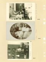 Hjalmars fotografialbum nr 4 sid 21 (22)