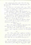 Mejerirörelsen, sid 12 (17)