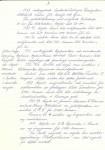 Mejerirörelsen, sid 15 (17)
