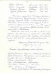 Mejerirörelsen, sid 17 (17)