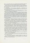 Mejerirörelsen, sid 5 (17)