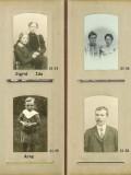 Sigrids fotografialbum nr 1 sid 7 (9)