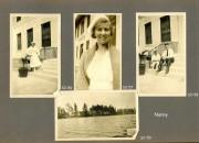Sigrids fotografialbum nr 2 sid 15 (26)