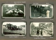Sigrids fotografialbum nr 2 sid 16 (26)