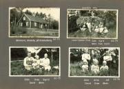 Sigrids fotografialbum nr 2 sid 20 (26)