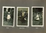 Sigrids fotografialbum nr 2 sid 6 (26)