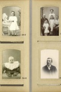 Sigrids fotografialbum nr 4 sid 5 (15)