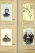 Sigrids fotografialbum nr 4 sid 7 (15)
