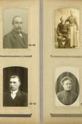 Sigrids fotografialbum nr 4 sid 9 (15)