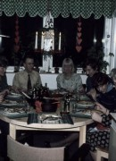 1975 Landalabergen