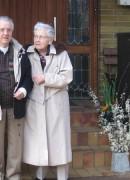 2007 Göte och Märta i Gantofta