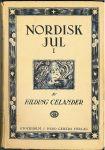 13 Nordisk Jul