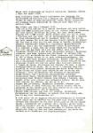 Sigfrid kort biografi, sid 1 (6)