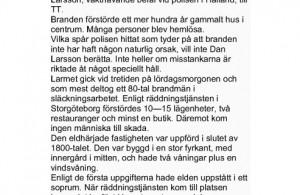 27 Branden i Kungsbacka 2006 HD_1