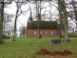 30 Sperlingsholms kyrka 1