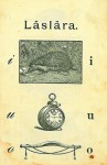 Läsebok för småskolan, tryckt 1902