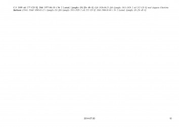 Släktbok Evald Nilsson sid 10(41)