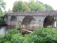 Slottsmöllebron 2
