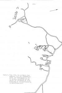 Veddige-Asby-Kulturhistorisk-undersokning-1980_04